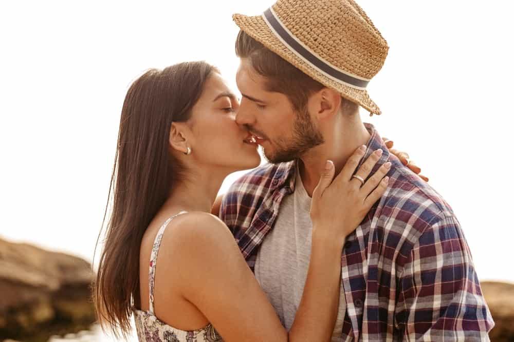 Como conquistar um homem: 4 Dicas e 5 Erros na sedução