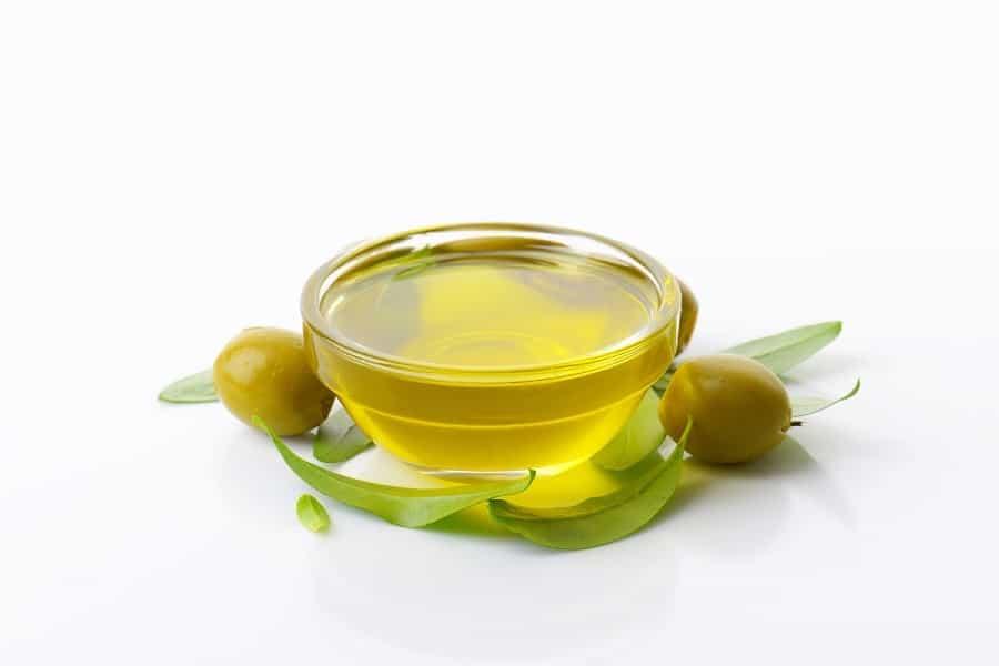 oleo de oliva tratamento caseiro para estrias